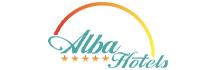 Alba Queen