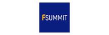 F Summit