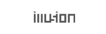 İLLUSİON