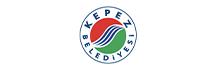 Kepez Belediyesi - Antalya