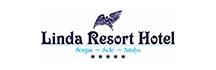 Linda Resort Hotel - Antalya