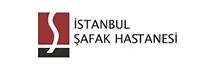Şafak Hastanesi - İstanbul